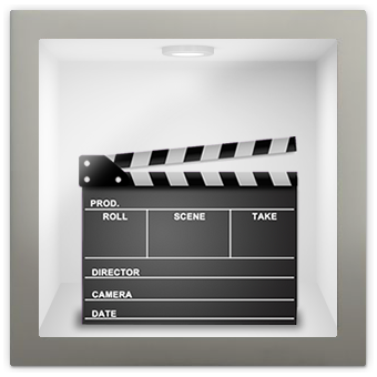 Anat Baron's Wall | Filmmaker
