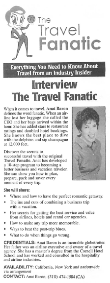 TravelFanaticRTIR