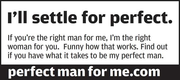 perfectman-ad